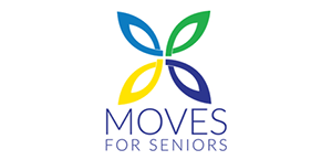 Moves for Seniors
