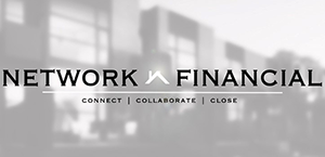 Network Financial