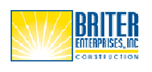Briter Enterprises, Inc.