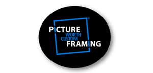 PictureWorth Custom Framing