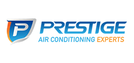 Prestige Heating & Air Conditioning