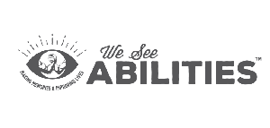 We See Abilities